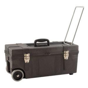 crain 024 tool box