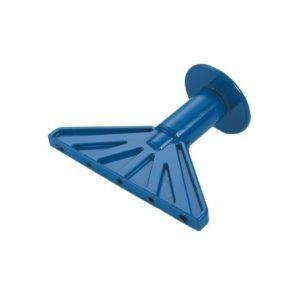 crain 235 nozzle