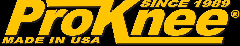 ProKnee logo