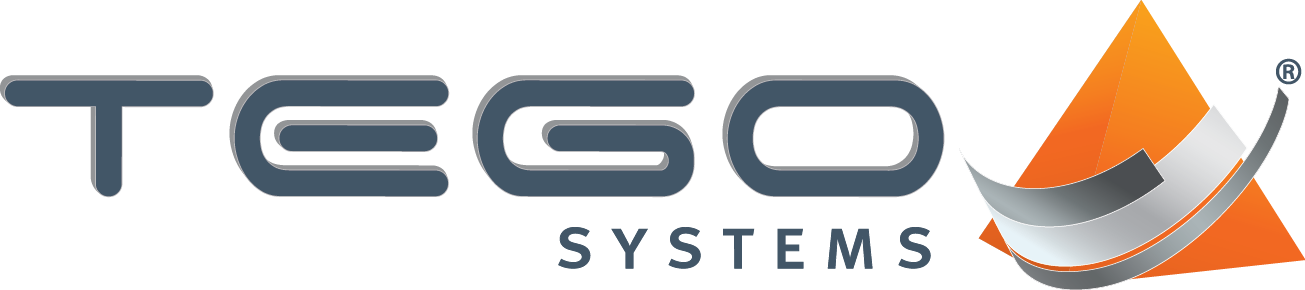 Tego Systems logo