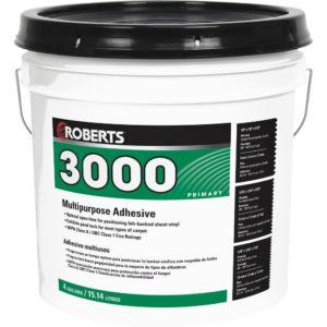 Multi-Purpose Adhesives