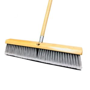 Floor Brushes & Brooms