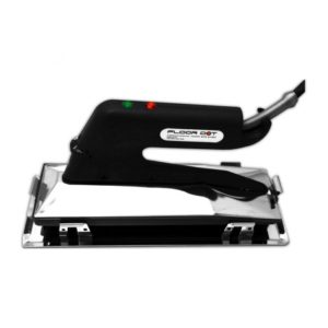 Tego T04-0330 Pro Glide 3 in. Seaming Iron 120v