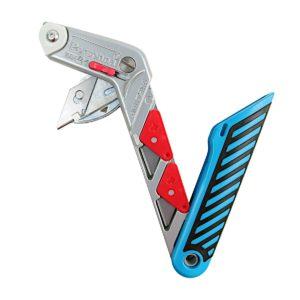 Personna 61-0800 LVT/LVP Knife