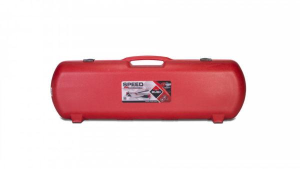 Rubi Professional Tile Cutter Hard Shell Case