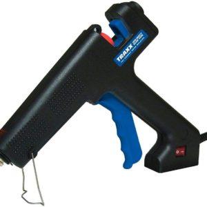 Glue Guns & Sticks