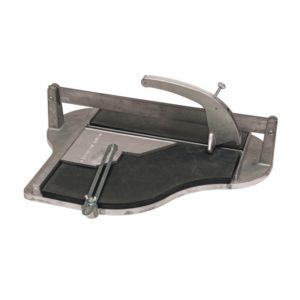 Tile Cutters & Scoring Wheels