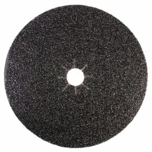 Floor Sanding Discs & Belts