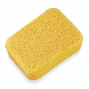 Grout Sponges