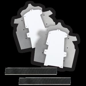 0714 standard parts kit 1