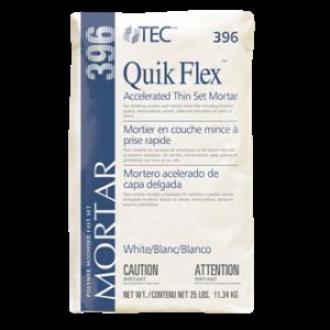 396 quik flex