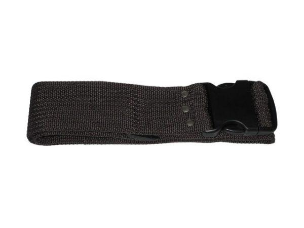 R&J 501 Nylon 2 in. Work Belt